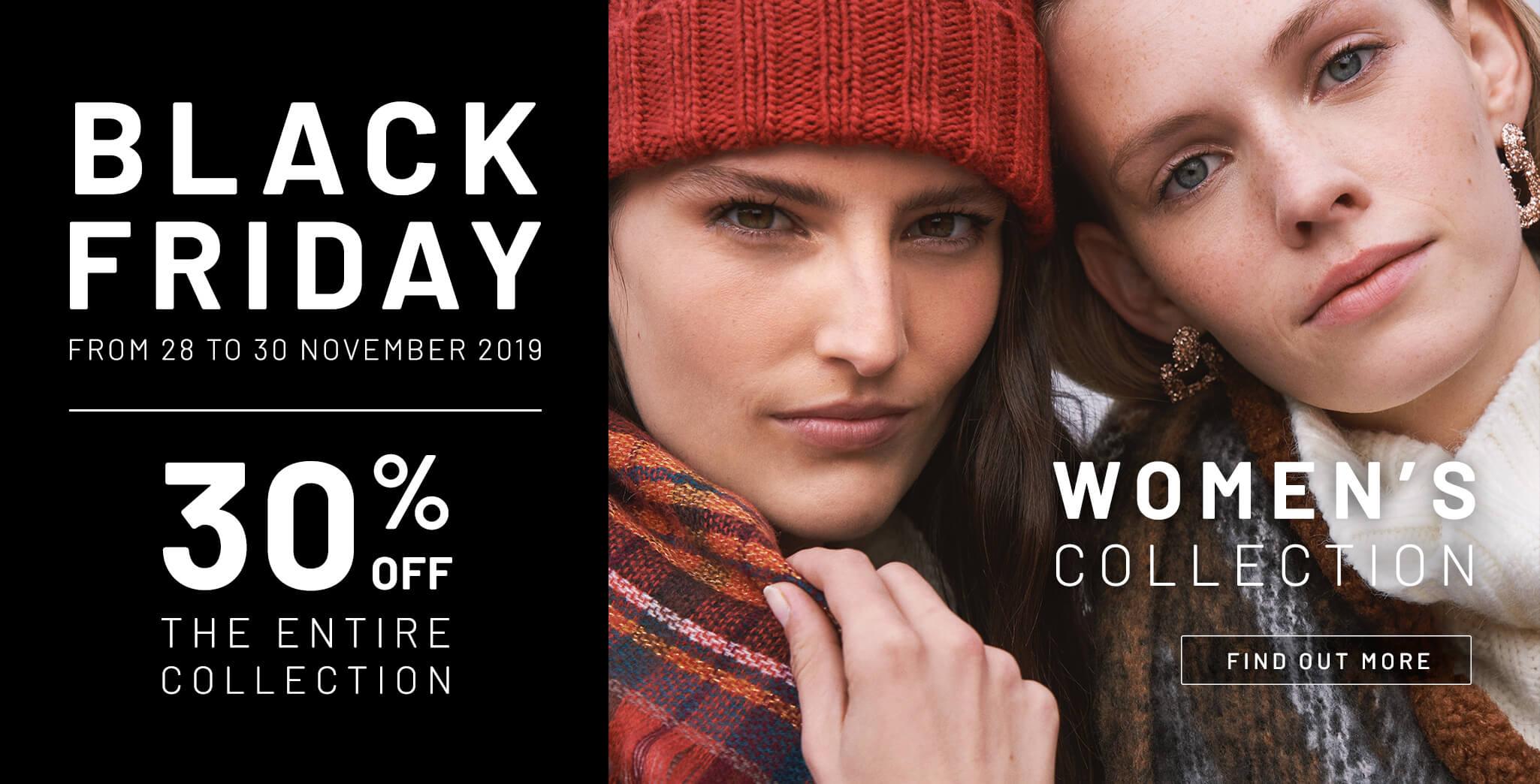black friday ovsfashion 2019