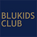 Blukids Card