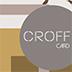 Croff card