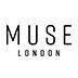 MUSE London